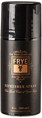 Frye Women's Refresher Spray, Neutral, 7 M US