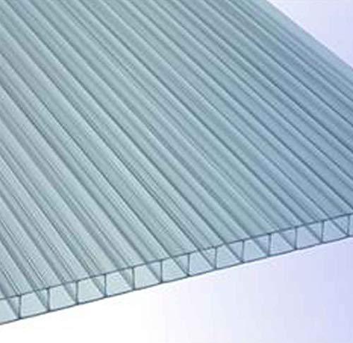 RK-Stegplatten -  , Polycarbonat,
