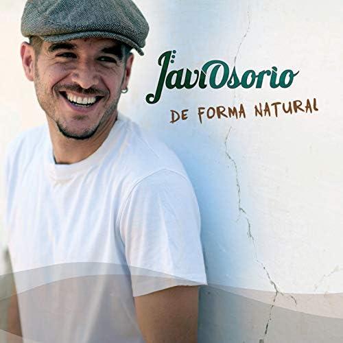 Javi Osorio