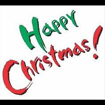 Natale Per Te  (Born Again)