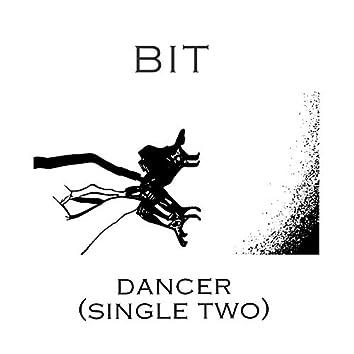 Dancer (Single Two) (Radio Edit)