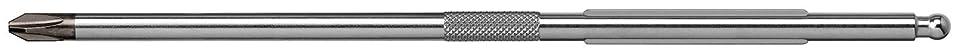 サークルメインゴミ[PB] 差替えブレード プラス 0~2 / 215F-1 / 215F-1