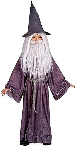 Kost-me f-r alle Gelegenheiten Ru38781Md Gandalf Medium 8 bis 10