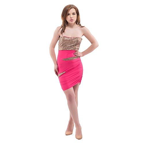 Purpura Concept ondergoed, eetbaar, 800 g