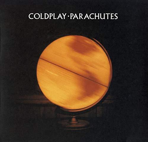 Parachutes-20th Anniversary