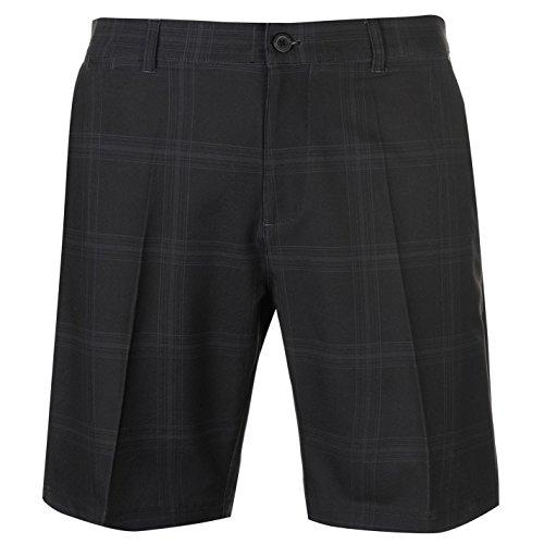 Pantalones Golf Hombre Cuadros Marca Slazenger