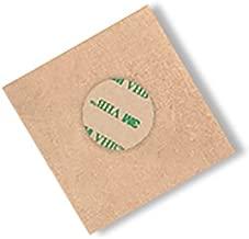 3M F9473PC Adhesive Transfer Tape 0.250