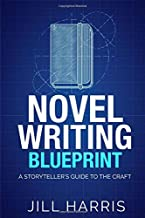 Best writing poetry book Reviews