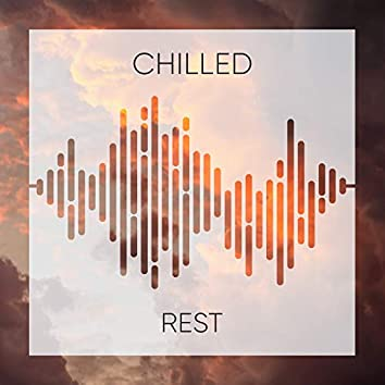 # 1 Album: Chilled Rest