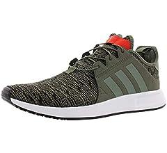 adidas x_plr price