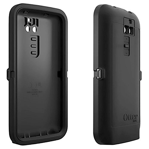 otterbox for lg g2 - 1