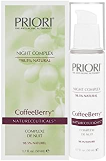 Best coffeeberry skin products Reviews