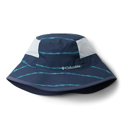 Columbia Jugendliche Booney Bucket Hat