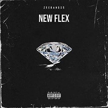 New Flex