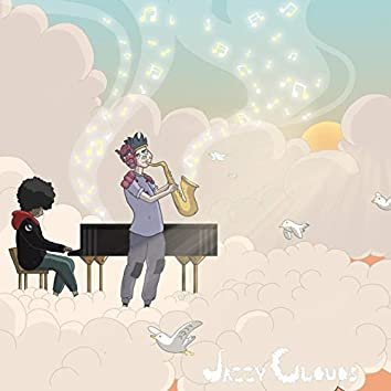 Jazzy Clouds