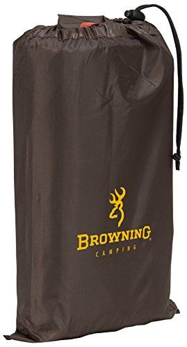 Browning Camping – Protetor de Chão para Barraca Big Horn