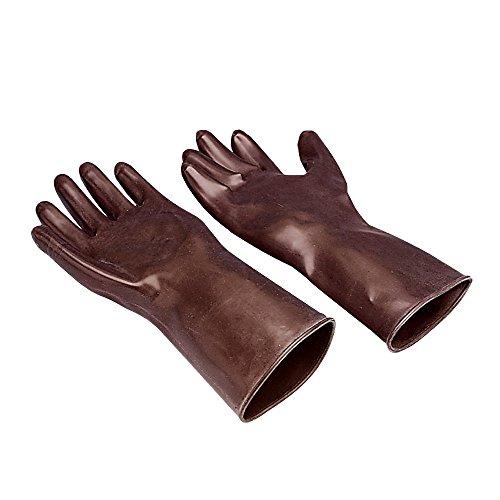 neoLab 2-4203 Paire de gants de protection chimiques Taille 11