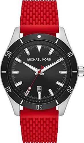 Michael Kors Layton MK8820 Herrenarmbanduhr
