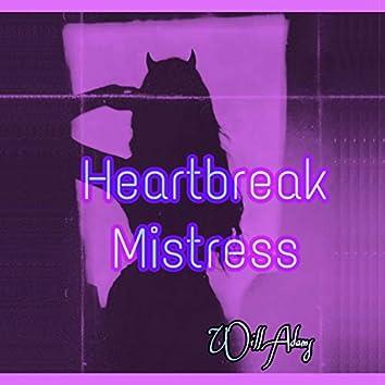 Heartbreak Mistress