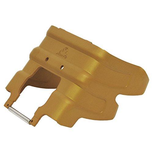 Salewa USA TLT Binding Crampons Gold 130, Unisex, 130