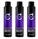 Tigi Catwalk Root Boost Spray 243ml- Pack of 2
