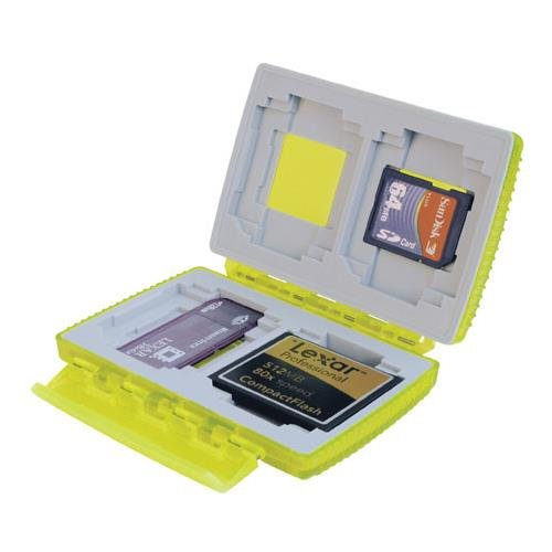 MobileEdge Touch Screen Tablet Computer Cases (7312120038621)