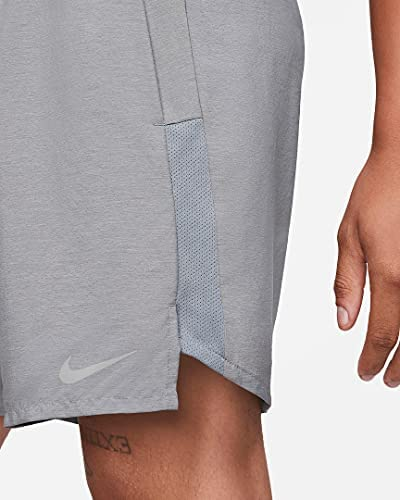 Nike Challenger Men's Brief-Lined Running Shorts Mens CZ9066-084