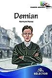 Demian (Clasicos Juveniles)
