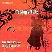 Tolstoy's Waltz