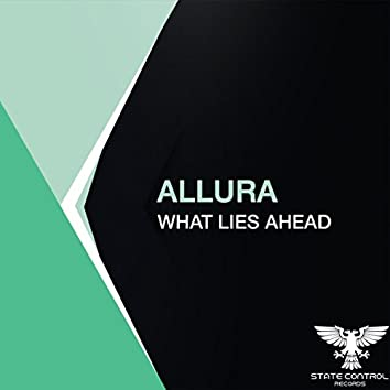 What Lies Ahead (Extended Mix)