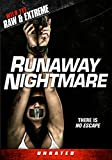 Runaway Nightmare [DVD] image