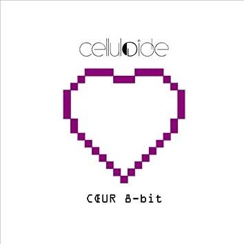 Cœur 8-bit