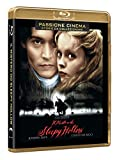 Il Mistero Di Sleepy Hollow [Italia] [Blu-ray]
