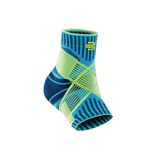 """BAUERFEIND Ankle Support"""" Unisex Bild"""