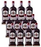 Martini Vermout Rosso - 6000 ml