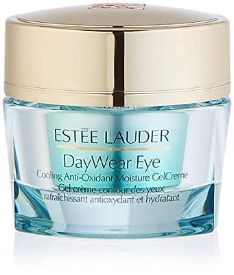 Estée Lauder DayWear Eye Gel Creme from Este Lauder