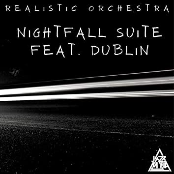 Nightfall Suite