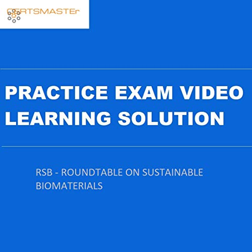 Certsmasters 12-IA-55 IA PERSONAL LINES Practice Exam Video Learning Solution