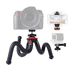 Kamera Stativ 3in1