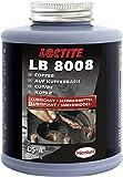 Loctite® LB 8008 Anti-Seize en Kupferbasis 503147 453g