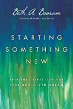 starting your own spiritual business