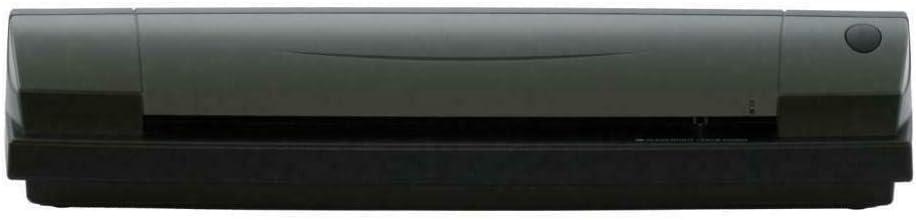 Acuant ScanShell 3100DN - Sheetfed Scanner - Duplex - Legal - 600 dpi - USB SS3100DN