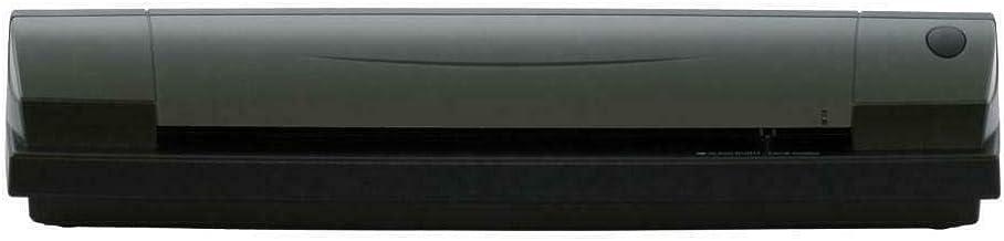 $361 » Acuant ScanShell 3100DN - Sheetfed Scanner - Duplex - Legal - 600 dpi - USB SS3100DN