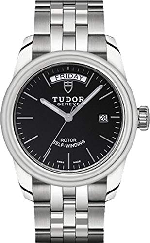Tudor Glamour Day & Date 56000...