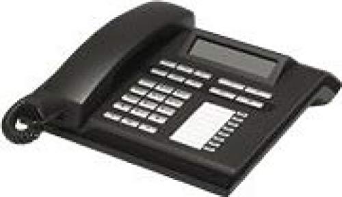 Siemens OpenStage 30 T - Teléfono RDSI (importado)