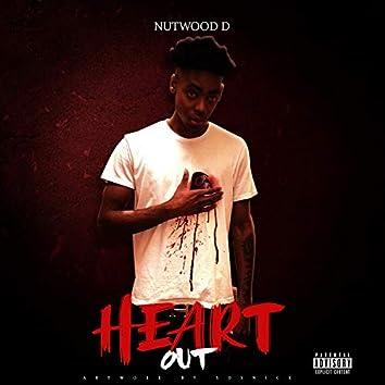 Heart Out (feat. Mali)