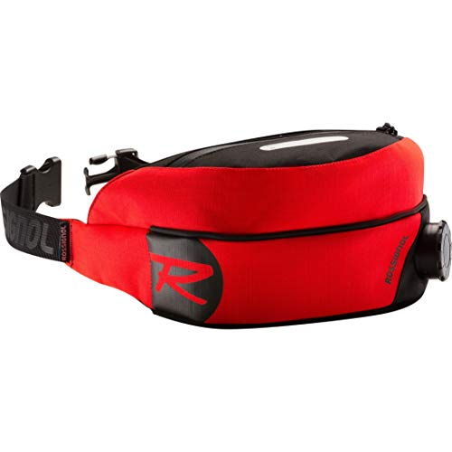 Rossignol Nordic Thermo Belt - Hero hot red