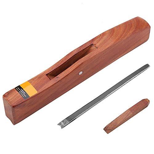 Plano de trabajo de madera Tamaño de mano manual Mini...