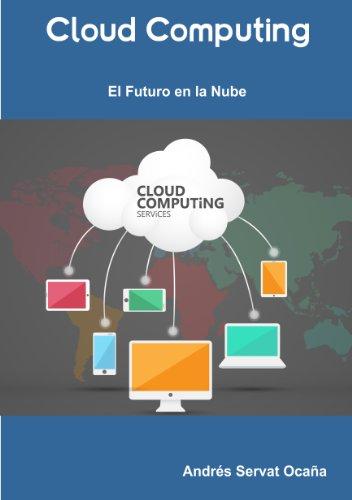 eBook programación en la nube