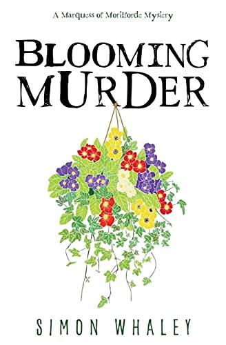 Blooming Murder (1)